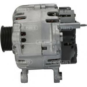 HC-PARTS CA2002IR Генератор
