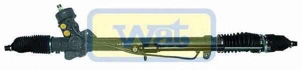 WAT AAU011 Рулевой механизм
