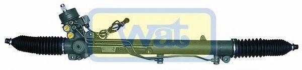 WAT AAU026 Рулевой механизм