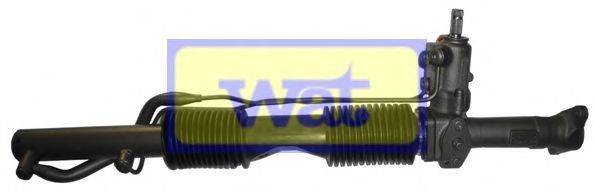 WAT AAU030 Рулевой механизм