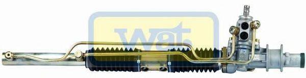 WAT AOP002 Рулевой механизм