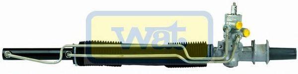 WAT AOP003 Рулевой механизм