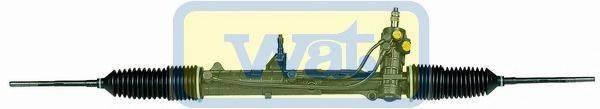 WAT IAF017 Рулевой механизм