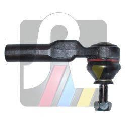 RTS 9190113 Наконечник поперечной рулевой тяги