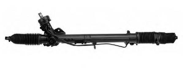 SERCORE 13435 Рулевой механизм