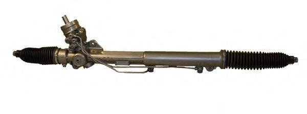 SERCORE 13913S Рулевой механизм