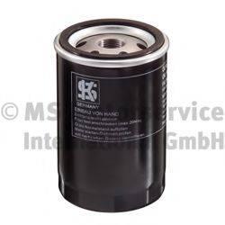 KOLBENSCHMIDT 50013152 Масляный фильтр