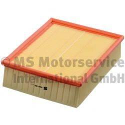 KOLBENSCHMIDT 50013543 Воздушный фильтр