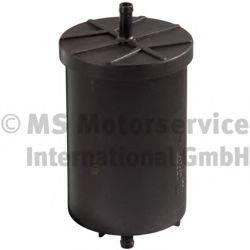 KOLBENSCHMIDT 50013680 Топливный фильтр