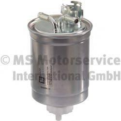 KOLBENSCHMIDT 50013970 Топливный фильтр