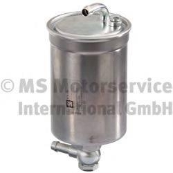 KOLBENSCHMIDT 50013976 Топливный фильтр