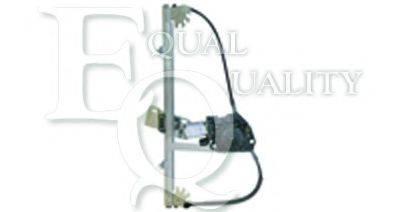 EQUAL QUALITY 010111 Подъемное устройство для окон