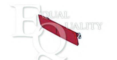 EQUAL QUALITY CT0039 Отражатель