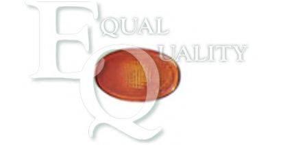 EQUAL QUALITY FL0143
