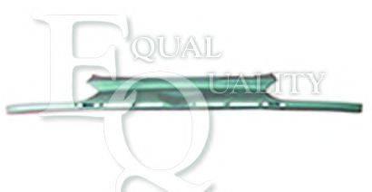 EQUAL QUALITY G0179 Решетка радиатора