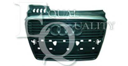 EQUAL QUALITY G0921 Решетка радиатора