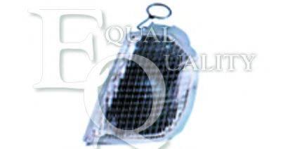 EQUAL QUALITY GA4459 Фонарь указателя поворота