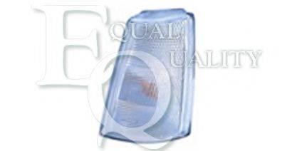 EQUAL QUALITY GA8740B