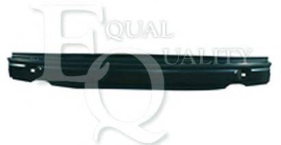 EQUAL QUALITY L00067 Носитель, буфер