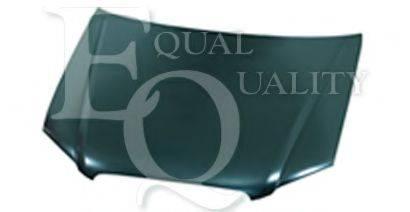 EQUAL QUALITY L00204 Капот двигателя