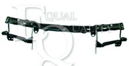 EQUAL QUALITY L00332 Облицовка передка