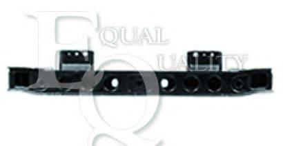 EQUAL QUALITY L00333 Поперечная балка
