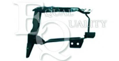 EQUAL QUALITY L00334 Крепление фары