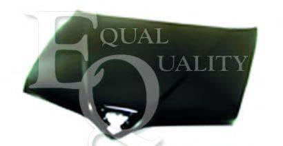 EQUAL QUALITY L00336 Капот двигателя