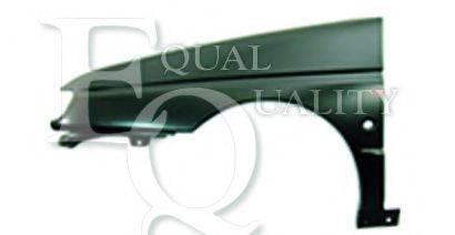 EQUAL QUALITY L00337 Крыло