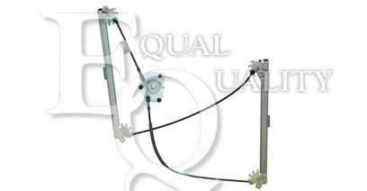 EQUAL QUALITY 020635 Подъемное устройство для окон
