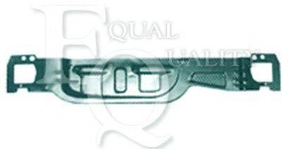 EQUAL QUALITY L02032 Задняя стенка