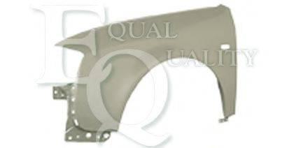 EQUAL QUALITY L02039 Крыло