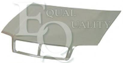 EQUAL QUALITY L04080 Капот двигателя
