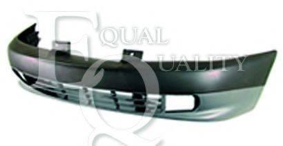 EQUAL QUALITY P0191 Буфер