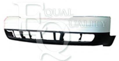 EQUAL QUALITY P0240 Буфер