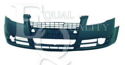 EQUAL QUALITY P1752 Буфер