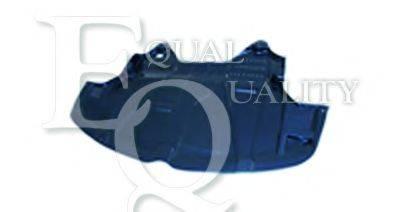EQUAL QUALITY R093 Изоляция моторного отделения