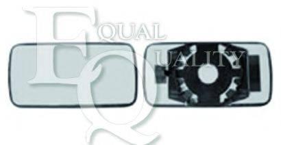 EQUAL QUALITY RD00010 Зеркальное стекло, наружное зеркало