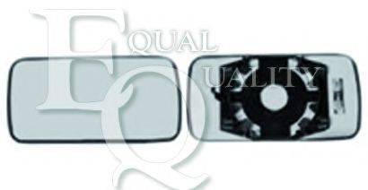 EQUAL QUALITY RD00012 Зеркальное стекло, наружное зеркало
