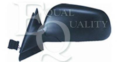 EQUAL QUALITY RS00054ASF Наружное зеркало