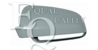 EQUAL QUALITY RD00057 Покрытие, внешнее зеркало