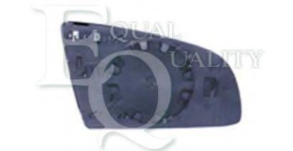 EQUAL QUALITY RD01184 Зеркальное стекло, наружное зеркало