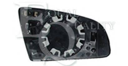 EQUAL QUALITY RS02303 Зеркальное стекло, наружное зеркало