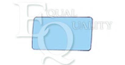EQUAL QUALITY RI00567 Зеркальное стекло, наружное зеркало