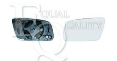 EQUAL QUALITY RS00050 Зеркальное стекло, наружное зеркало