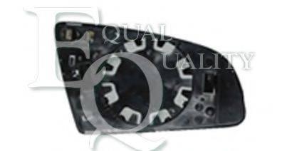 EQUAL QUALITY RS01184 Зеркальное стекло, наружное зеркало