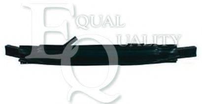 EQUAL QUALITY L02274 Кронштейн, буфер