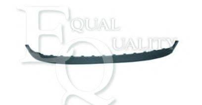 EQUAL QUALITY P2126 Спойлер