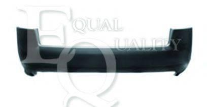 EQUAL QUALITY P2128 Буфер