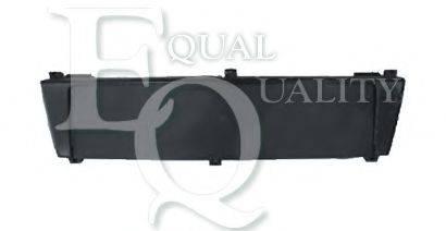 EQUAL QUALITY L02740 Кронштейн щитка номерного знака